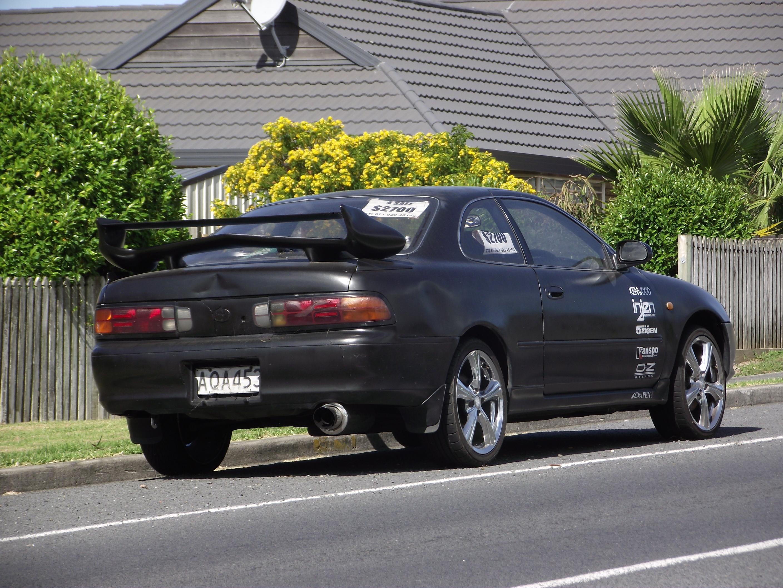 Odd Cars NZ On Cars - Sports cars nz for sale