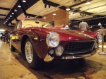 1963 Ferrari Lusso 250