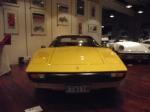 1978 Ferrari 308 GTB (fibreglass)