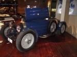 1931 Bugatti T54 Special