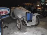 1938 MG Series TA