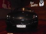 2003 Masaratti 4200 GT